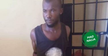 Christian Alisigwe