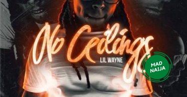 Lil Wayne – I'm Single
