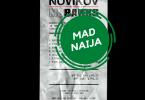 Ms-Banks-NOVIKOV-Mp3-Download