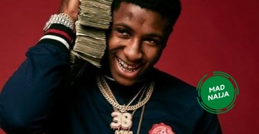 YoungBoy Never Broke Again – Murder Business
