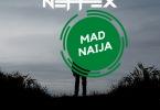 NEFFEX – Sometimes