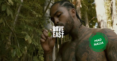 Dave East – I got 5 on it