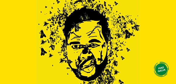 Conway the Machine – Lemon Ft. Method Man