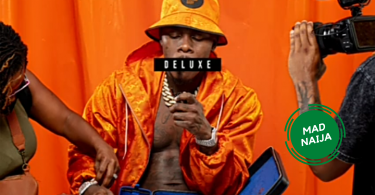 DaBaby Ft. Young Thug – Blind