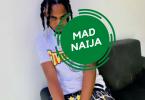 DJ Jaden – Best Of Kaptain mixtape