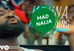 Harrysong – Konna Ft. Rudeboy