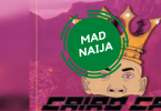 Ft Nwaiiza Nande