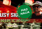 Busy Signal – Chip Chop