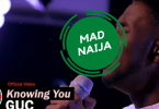 Video: GUC – Knowing You