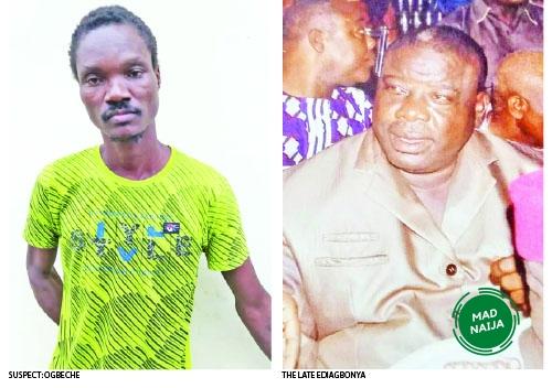 Why Edo APC leader was killed