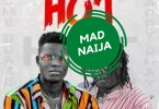 Acme Blaze Ft. Barry Jhay – Hot