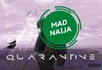 Download mp3 Alpha P Quarantine