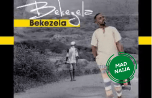 Bekezela – Imali