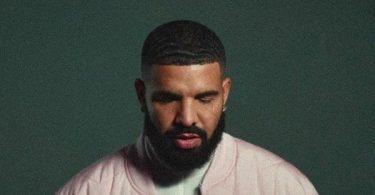 Drake – Not Around
