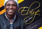 Wise Menez – Ebiye