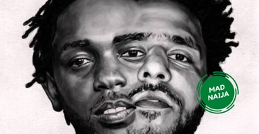 J. Cole ft. Kendrick Lamar – Home