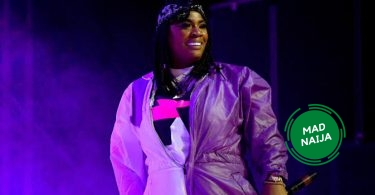 KAMAIYAH – CERTIFIED QUEEN