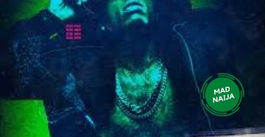 Kid Ink ft. Reo Cragun – Ride Like A Pro