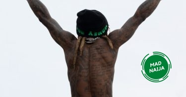 Lil Wayne – Scottie