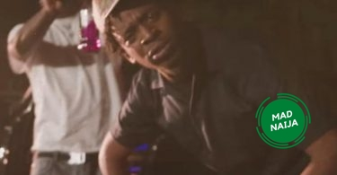 Lil Yachty Ft. YN Jay – Blind Em