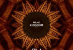 Mr Joe – Kingdom (Original Mix)