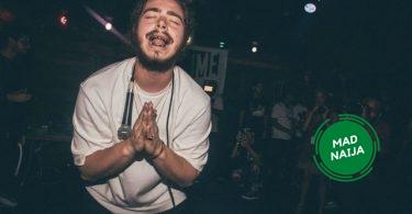Post Malone – Difficulty ft. Lil Tecca