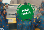 Video: Yemi Alade – True Love