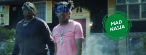 Gunna Ft. Lil Baby – Blind Fold