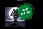 Nadia Nakai ft Vic Mensa – Practice