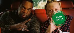 Trippie Redd – I Got You ft. Busta Rhymes