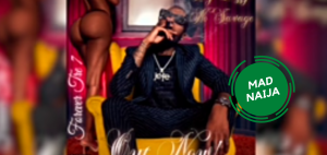 Shy Glizzy – Forever Tre-7 Ft. No Savage