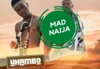 https://madnaija.com/Hit/datas//Ndizok%E2%80%99phathakahle.mp3