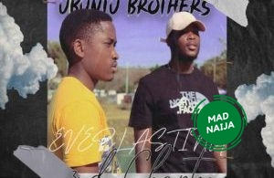 Ubuntu Brothers – Vukile Ft. Trophy De Leader