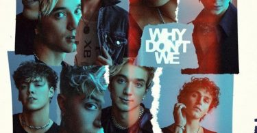Why Don't We – Fallin