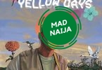 ALBUM: Yellow Days – A Day in a Yellow Beat