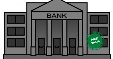 Banks, Other Financial Institutions To Close Shop On Monday