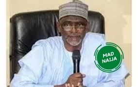 SCHOOL UPDATE: FG Announces REOPENING Date for Schools