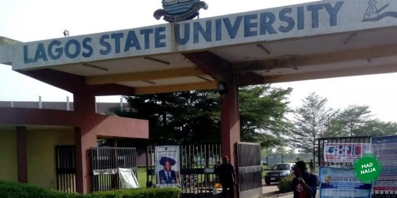 Reopening of tertiary institutions in Lagos threatened