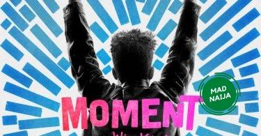 KYLE – Moment feat. Wiz Khalifa