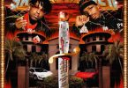 ALBUM: 21 Savage & Metro Boomin – SAVAGE MODE II (ZIP)