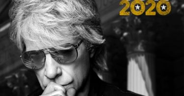 ALBUM: Bon Jovi – 2020 (ZIP)