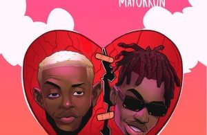 Chike Ft Mayorkun – If You No Love
