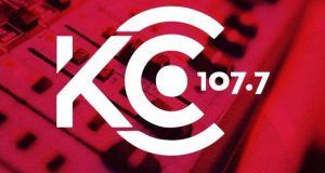 DJ FeezoL – Radio KC Music Lounge