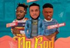 ZaddyMeek Ft. Otega & Diamond Jimma – On God