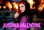 Justina Valentine – Only Fans