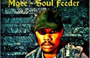 MGEE – Soul Feeder