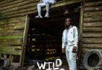 Noodah05 ft. Lil Baby – Wild Child