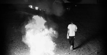 ALBUM: REASON – New Beginnings (ZIP)