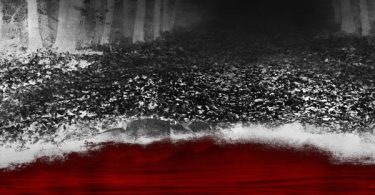 ALBUM: Tech N9ne – Fear Exodus (ZIP)