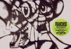 Travis Scott ft. Future, Young Thug & M.I.A. – FRANCHISE (REMIX)